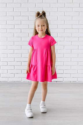 Платье 0951KLma