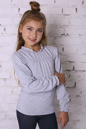 Блуза 0564KLsme