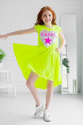 Платье 0941KLsa0520