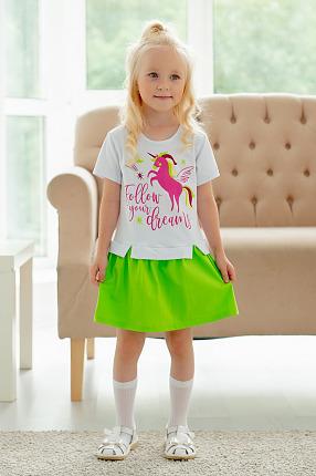 Платье 0949KLbes