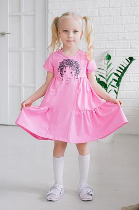 Платье 0951KLro