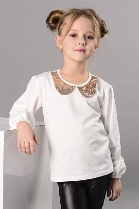 Блуза 0569KLbem
