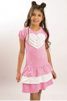 Платье 0904KLro