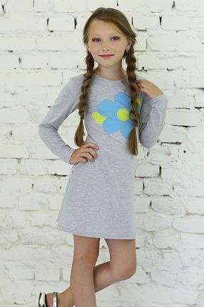 Платье 0915KLsme