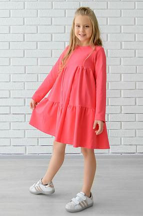Платье 0935FUko