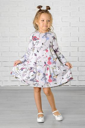 Платье 0935FUPP