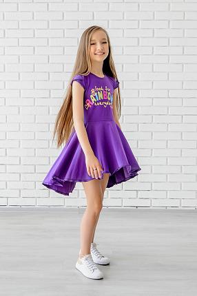 Платье 0941KLfi0419