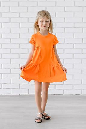 Платье 0951KLor