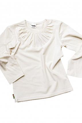 Блуза 0556KLek