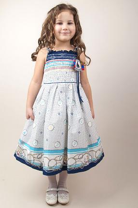 Платье 2009T1P