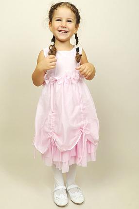 Платье 2001T1ro