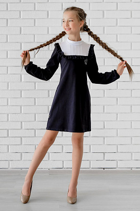 Платье 0952FUtsi