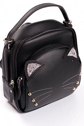 Рюкзак S155ch