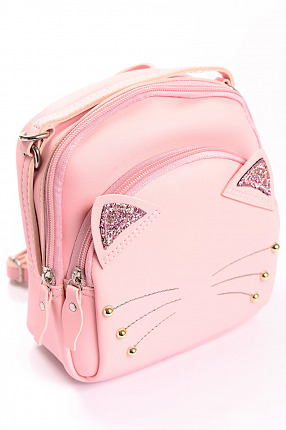 Рюкзак S155ro