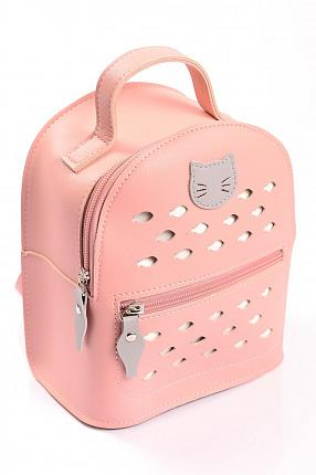 Рюкзак S154ro