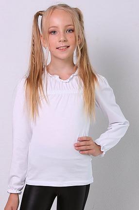 Блуза 0564KLbe