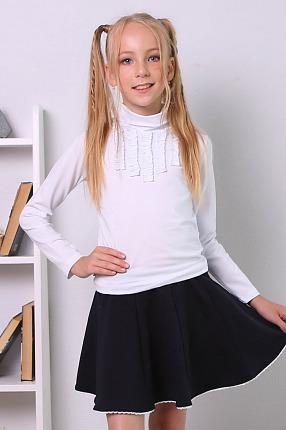 Блуза 0536KLbe