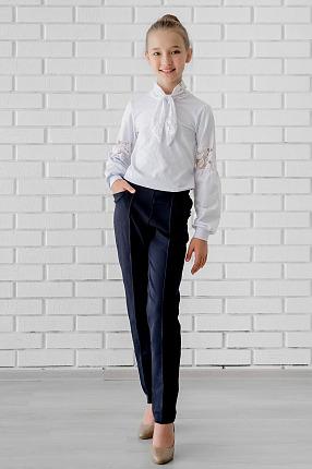 Блуза 0598KLbe