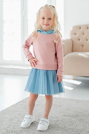 Платье 0971FUpdr