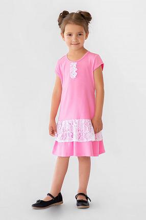 Платье 0902KLro
