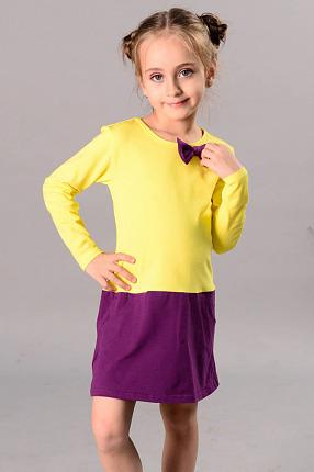 Платье 0937KLlimfi