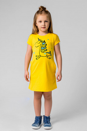 Платье 0922KLlim1219