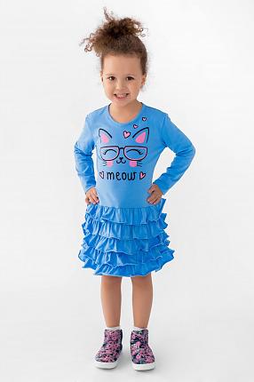 Платье 0938KLgo