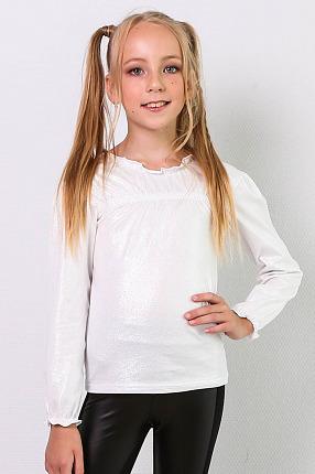Блуза 0564KLbeL