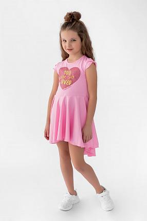 Платье 0941KLro1219