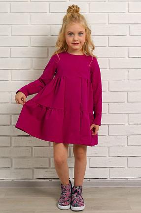 Платье 0935FUma