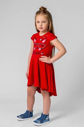 Платье 0941KLma