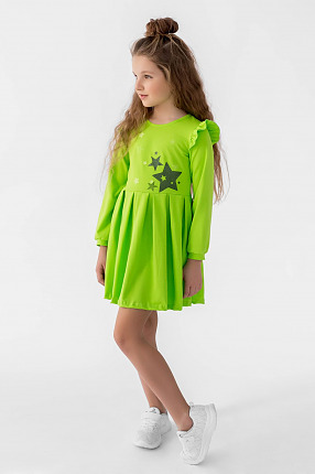Платье 0946KLsa