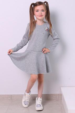 Платье 0929FUsmeL