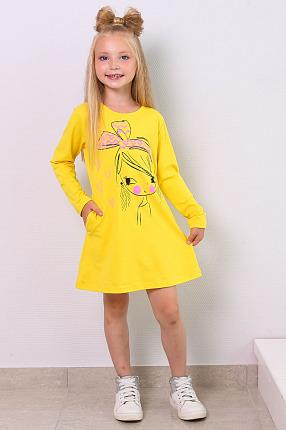 Платье 0915KLlimP