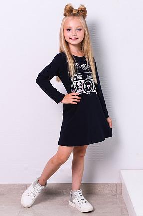 Платье 0915KLtsi