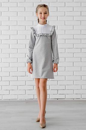Платье 0952FUsme