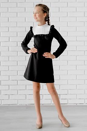 Платье 0952FUch