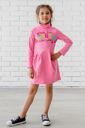 Платье 0945RIro0419