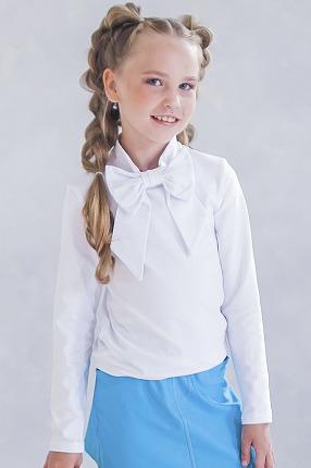 Блуза 0567KLbe