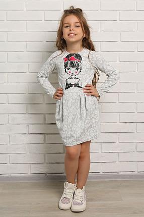 Платье 0931KLsme