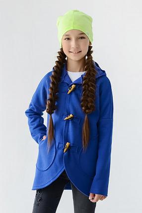 Куртка 0517FNvas