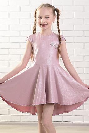 Платье 0941KLroL