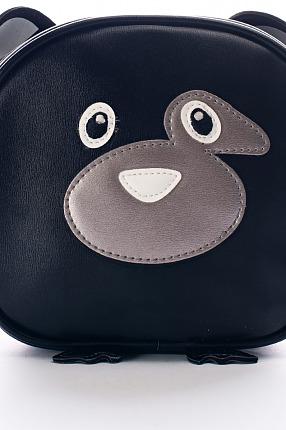 Сумка-рюкзак S162ch