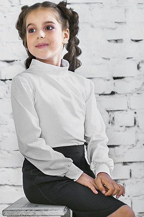 Блуза 0565KLbe