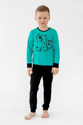 Пижама 0316KLizch