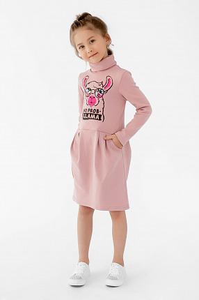 Платье 0945RIpdr