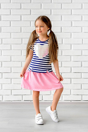 Платье 0949KLPro
