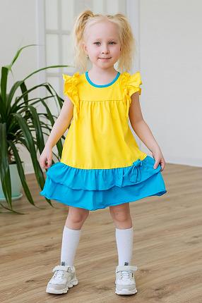 Платье 0960KLlimbi