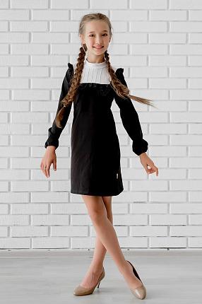 Платье 0952FUch0320