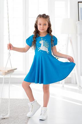 Платье 0962KLbi